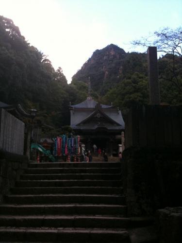 繧ア繝シ繧ソ繧、+013_convert_20101010125113
