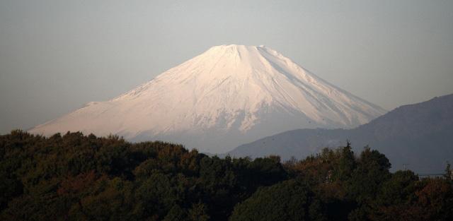 富士山白装束-01