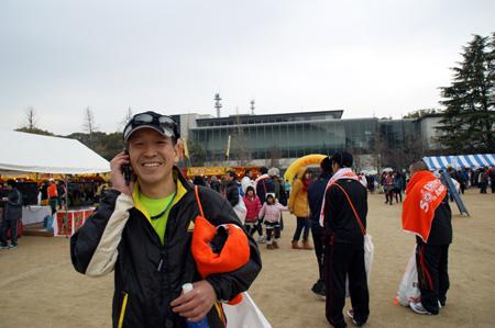 2012-02-05_14-44-14_000.jpg