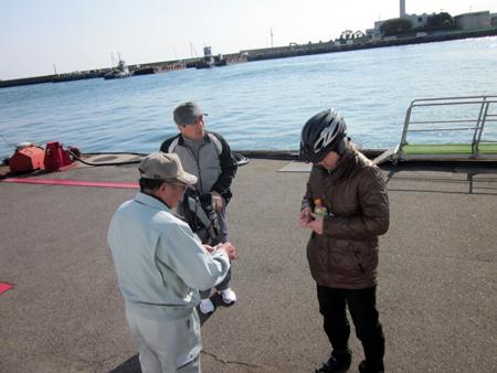 2012-03-25_08-57-52_000.jpg