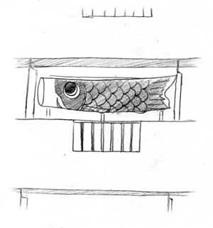 koinobori2.jpg
