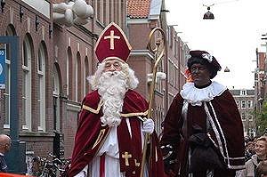 300px-Sinterklaas_zwarte_piet.jpg