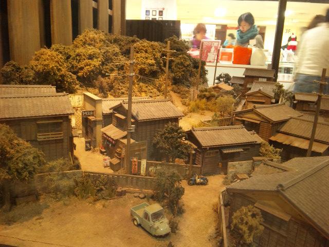 tokyotower6