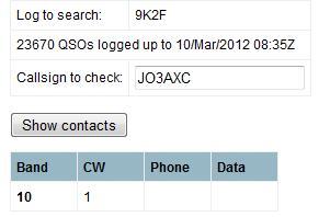 9K2F log
