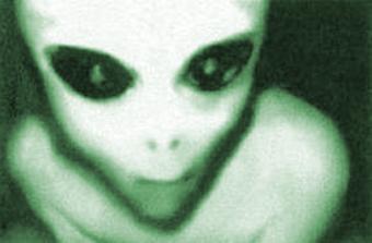 alien_abductionb.jpg
