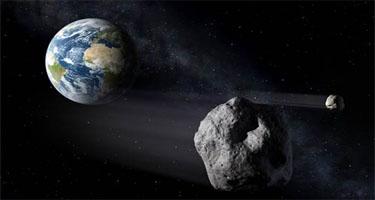 asteroid_eartha.jpg