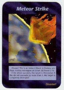 meteorstrikes.png