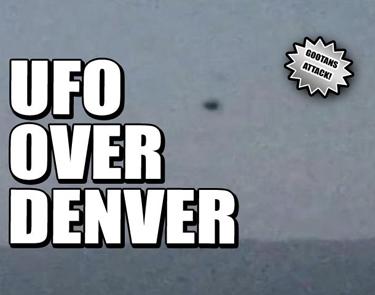 ufo_denverx_m.jpg