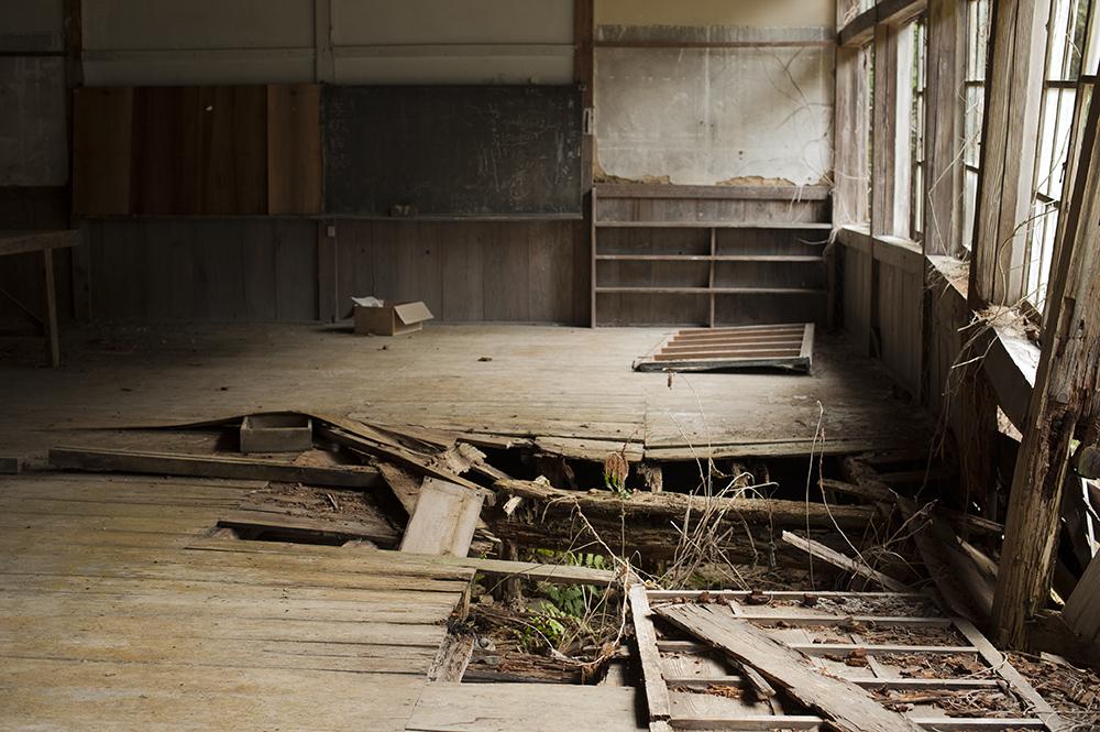 和歌山廃校130309-1