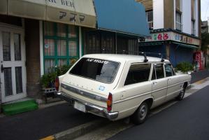 P1130499.jpg