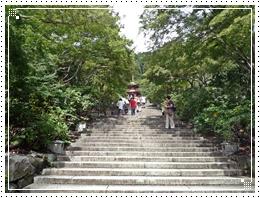 20110918勝尾寺3
