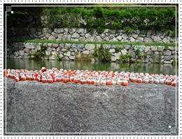 20110918勝尾寺だるま4