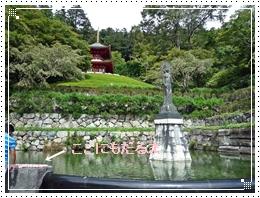 20110918勝尾寺だるま3