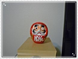 20110918勝尾寺だるま5