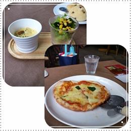 20110919宝塚ガーデンフィールズ12