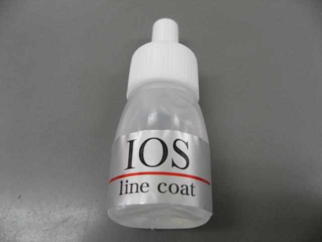 ios-line.jpg