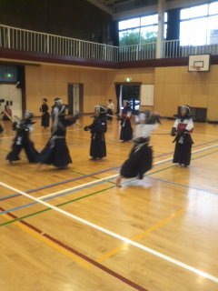 kendo-school-2.jpg