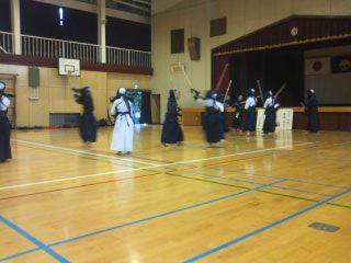 kendo-school.jpg