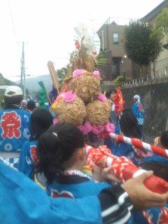 kodomo-mikoshi.jpg