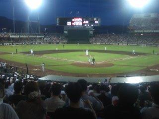 matsuda-stadium.jpg