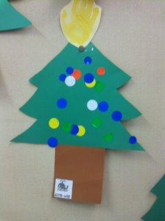 toro-tree.jpg