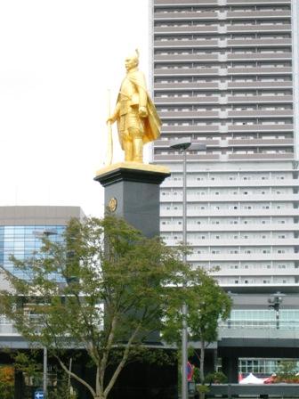 20091129岐阜学術ほか 015