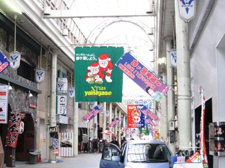 20091129岐阜学術ほか 028