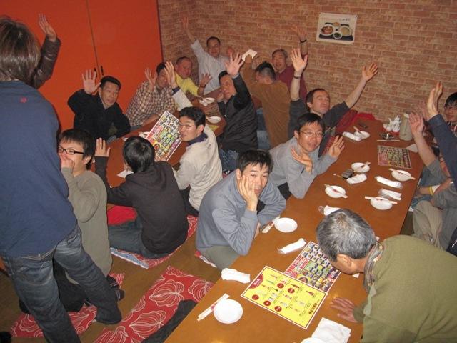 20091231まるいち 006