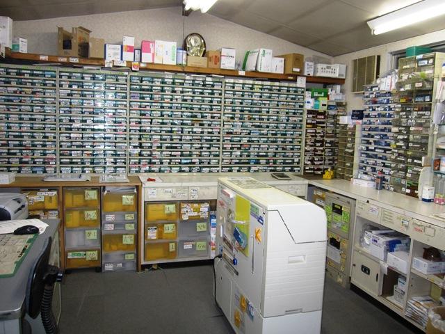 20091231調剤室 001