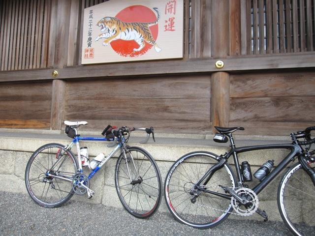 20100110砥鹿神社 002