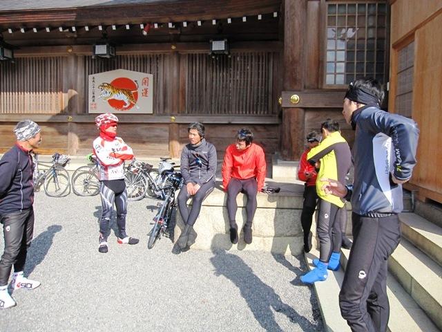 20100110砥鹿神社 012