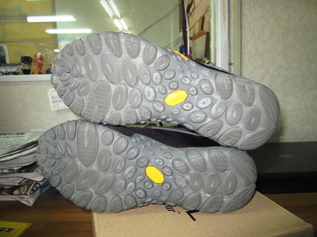 20100114マレリ 003