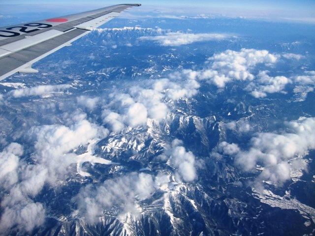 20100121北海道 026