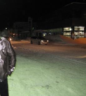 20100121北海道 038