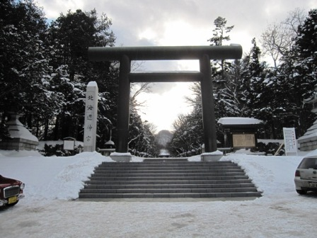 20100121北海道 129