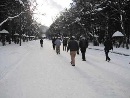 20100121北海道 133