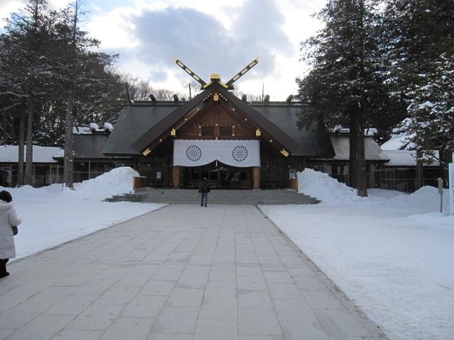 20100121北海道 139