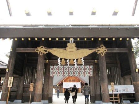 20100121北海道 137