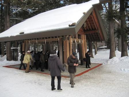 20100121北海道 136