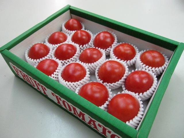 100122フルーツトマト 001