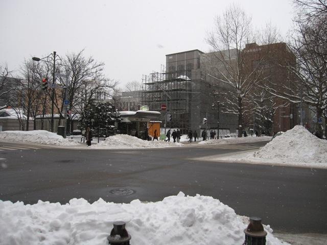 20100121北海道 161