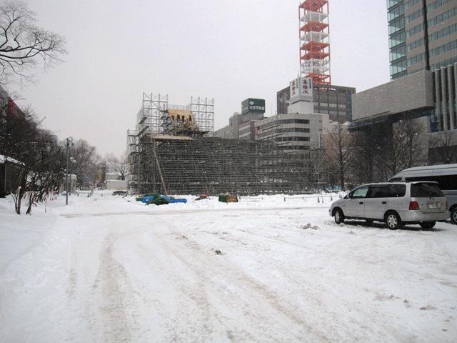 20100121北海道 159