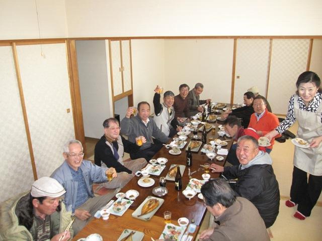 20100121北海道 110