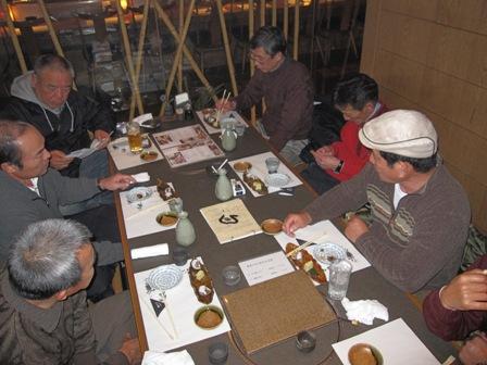 20100121北海道 155