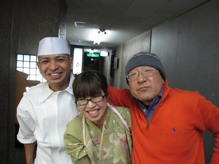 20100121北海道 158