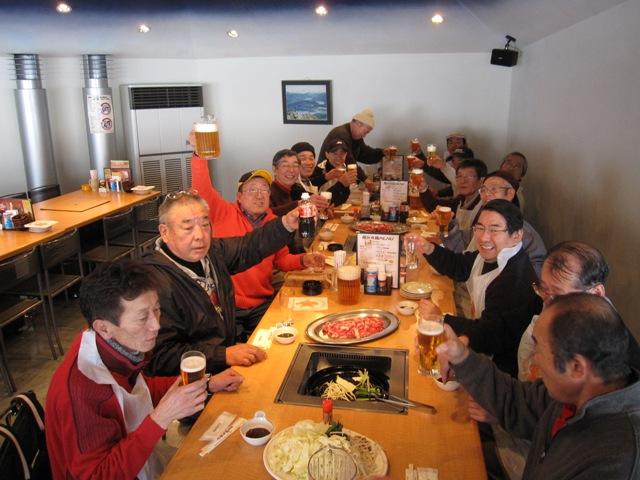 20100121北海道 198