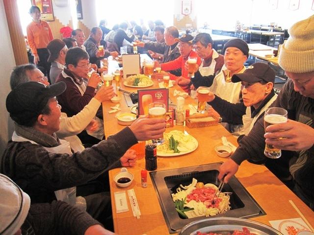 20100121北海道 203