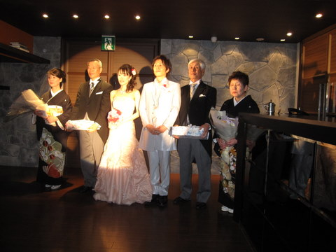 masato結婚式_068