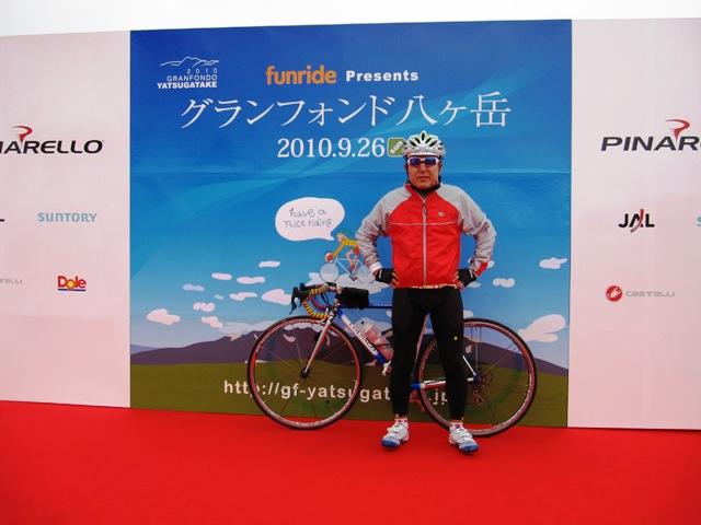 20100927八ヶ岳 038