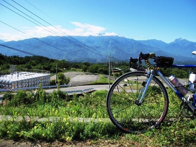 20100927八ヶ岳 036